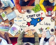 Algérie / Start-up, bon concept mal appliqué ?