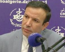 Algerie / Relance économique : Le CNES à la rescousse