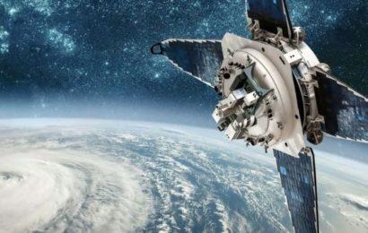 Le concept de la technologie MEGA pour des voyages interstellaires pouvant atteindre des vitesses proches de la vitesse de la lumière