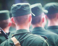 Le groupe Wagner : la main gauche de l'action militaire russe