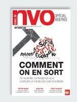 Un Français sur Trois a subi une perte de revenu depuis le début de la crise sanitaire