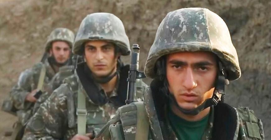L'Artsakh (Karabagh) sera-t-il le tombeau d'Erdoğan ?