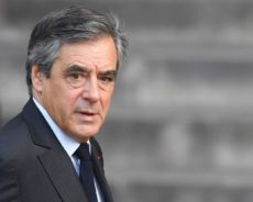 France / Zekri rappelle ses quatre vérités à Fillon suite à ses déclarations islamophobes