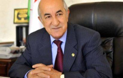 Algérie / Les start-up seront la locomotive du nouveau modèle économique