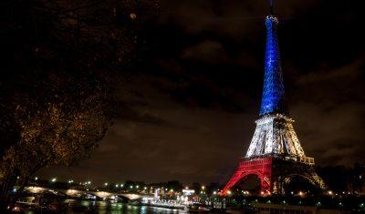 Algérie / Lutte contre le terrorisme : les bourdes françaises !
