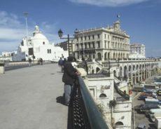Algérie : l'exclusion des jurés, une réforme judiciaire avec des arrière-pensées politiques?