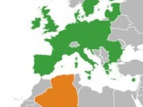 ACCORD D'ASSOCIATION  ALGÉRIE – UNION EUROPÉENNE : 15 ans de destruction, ça suffit !