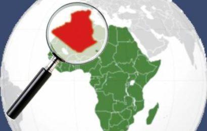 Plaidoyer pour une Algérie Nouvelle en phase avec la marche du monde