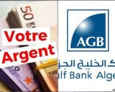 Algérie / La GULF BANK ALGERIA, blâmée à partir de Tlemcen : Le médiateur bancaire, recours en cas de conflit avec votre banquier