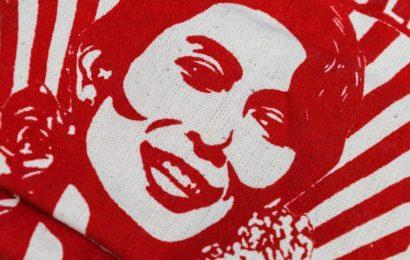 La Birmanie d'Aung San Suu Kyi et la paix impossible