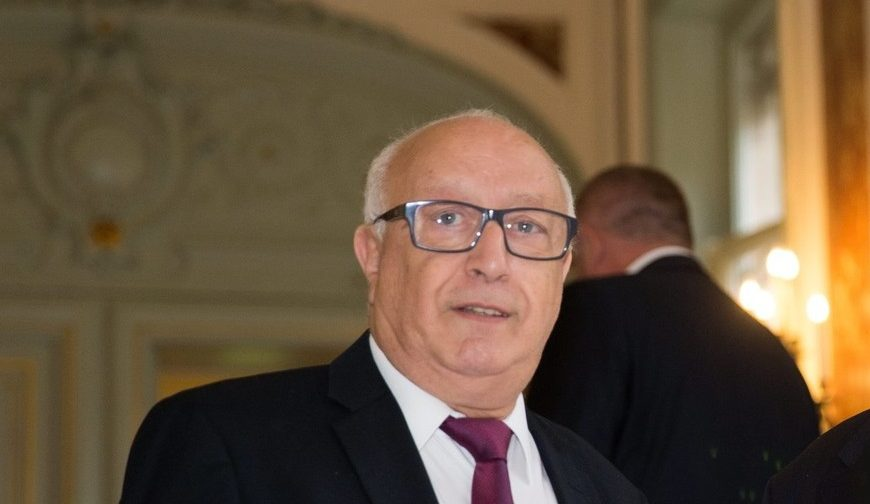 France / Abdallah Zekri : «Il faut éviter toute fausse lecture du projet de loi sur les séparatismes !»