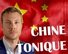 Diplomatie des masques: stratégie payante pour la Chine?
