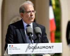 France / Caricatures. Le président du Conseil du culte musulman appelle à « encadrer » leur utilisation
