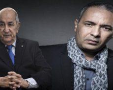 Algérie / LETTRE OUVERTE DE KAMEL DAOUD AU PRÉSIDENT DE LA RÉPUBLIQUE ABDELMADJID TEBBOUNE