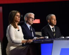 Comment faire en sorte que les débats présidentiels servent les électeurs, pas les candidats