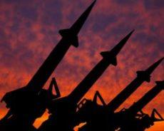 Cartographie du désarmement : Motivations et objectifs des principaux acteurs du désarmement nucléaire