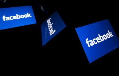 Holocauste : Facebook renforce sa politique de modération en interdisant le négationnisme