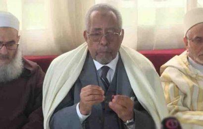 L'association des oulémas algériens conteste la place accordée à l'identité dans la nouvelle Constitution : Acharnement islamiste contre Tamazight