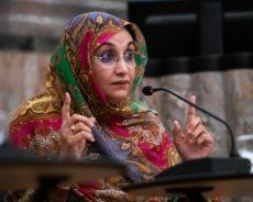 L'ONU appelée à dépêcher des commissions pour visiter le territoire sahraoui occupé