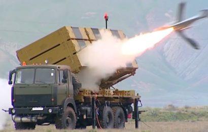 Le conflit du Haut-Karabakh se jouera sur les drones et les munitions intelligentes