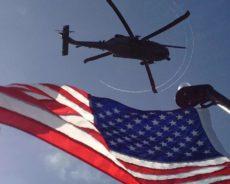 Les États-Unis s'invitent-ils en Méditerranée orientale pour contrer la Russie?