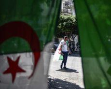 Le mouvement algérien Hirak a gagné. Maintenant son temps est fini