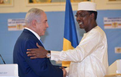 Pourquoi les États africains ne doivent pas aider à normaliser Israël