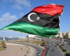 Libye: une visioconférence ministérielle lundi pour consolider une solution globale