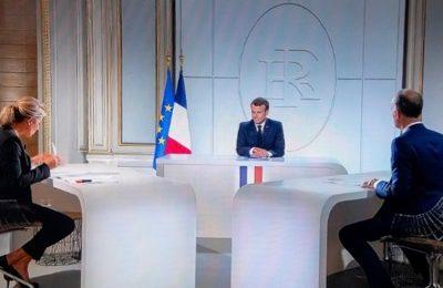 France / Covid : un couvre-feu pour quoi faire ?