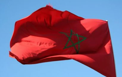 Maroc: le parti islamiste au pouvoir ébranlé par un réquisitoire percutant