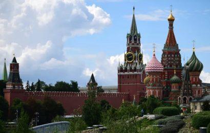 La médiation russe, clé de voûte du conflit dans le Haut-Karabakh?