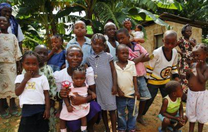 Pourquoi le Nigéria ne peut pas fixer son programme de développement et où se trouvent les solutions