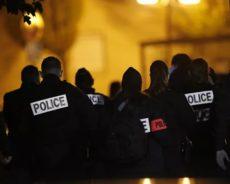 France / Enseignant décapité en région parisienne