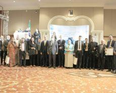 Algérie / Remise du Prix du Président de la République du journaliste professionnel : Les lauréats distingués