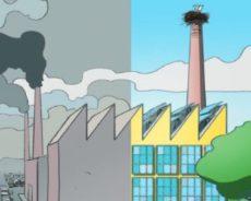 Quel modèle économique pour la transition écologique ?