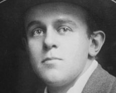 Cent ans sans John Reed