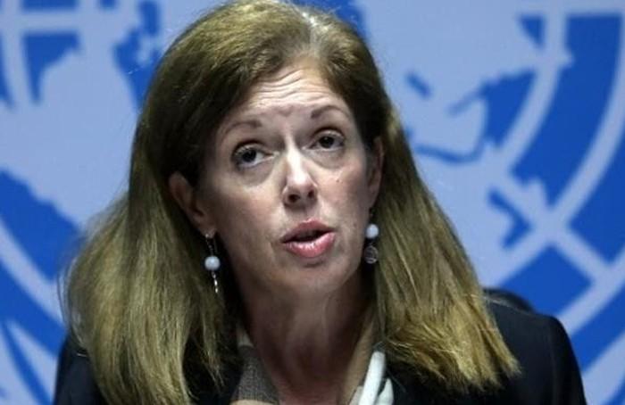 Nomination d'un nouvel envoyé spécial de l'ONU pour la Libye : Le bras de fer entre Washington et pays africains continue