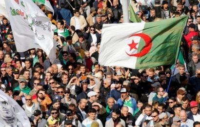 Algérie / Falsifier l'histoire au gré des agendas politiques