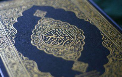 À propos d'une possible laïcité dans le monde dit Arabe