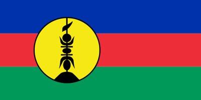 Vivre ensemble : la Nouvelle-Calédonie entre paix et guerre