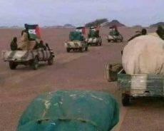 Reprise de la guerre du Sahara Occidental : une faille de fracture entre de vieux enjeux économiques et de nouveaux calculs géopolitiques