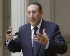 Interview exhaustive de l'Ambassadeur Youssef Amrani