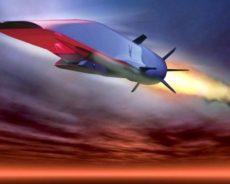 « Révolution dans les Affaires Militaires » en Algérie : Après le Su-57 et les corvettes Project 20380, le missile de croisière hypersonique 3M22 Zircon…