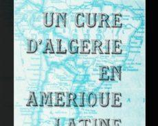 L'abbé Alfred Bérenguer (1915-1996) : son combat pour une algérie libre