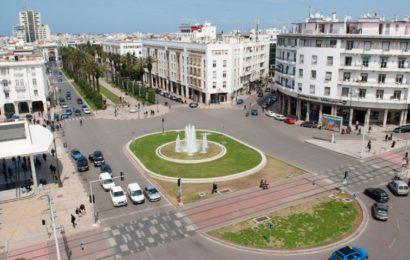 Le Maroc tire sur le cessez-le-feu au Sahara occidental : Rabat entre manœuvres dilatoires et coups tordus