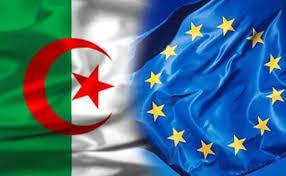L' accord d'association UE – Algérie : un accord unilatéral ?