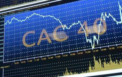 Comment et pourquoi nous avons fait le « vrai bilan du CAC40 »