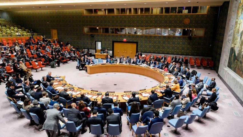 Avec l'appui et le parapluie de certains membres du Conseil de sécurité : L'expansionnisme nourrit la monarchie marocaine