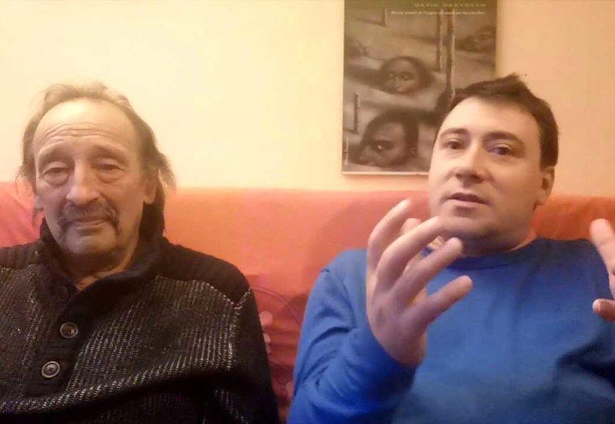 Analyse des élections en Bolivie