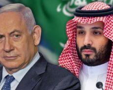 Visite secrète de Netanyahu en Arabie saoudite :  Liesse israélienne et démenti saoudien
